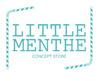 Little Menthe Logo